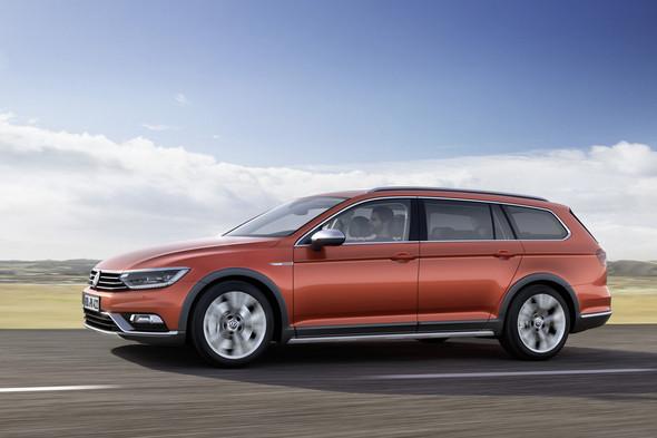 VW PASSAT 2015 meine Auto  - (Auto, legal, Umzug)