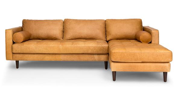 Das Sofa so ähnlich wie meins   - (Auto, legal, Umzug)