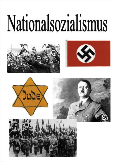 1 Weltkrieg Deckblatt Foroculturalazcapotzalco