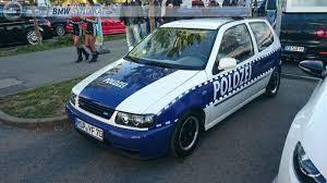 Bild 1 - (Polizei, legal, Schweiz)