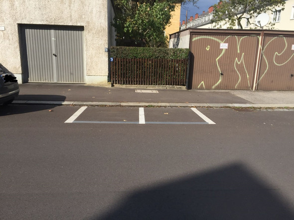 Bild2 - (Auto, Recht, Auto und Motorrad)