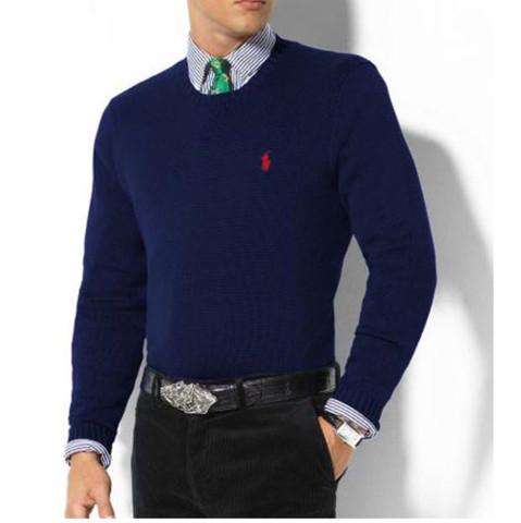 Pullover  - (Mode, Pullover, Klarmotten)