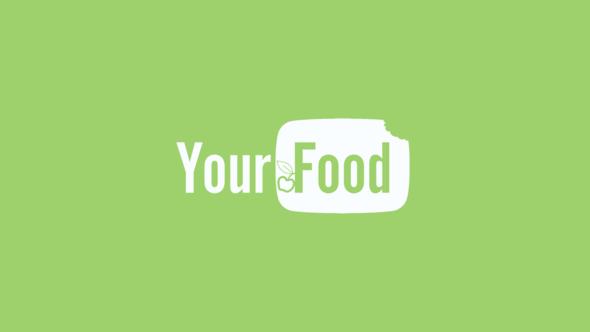 Banner - (Youtube, Rechte)
