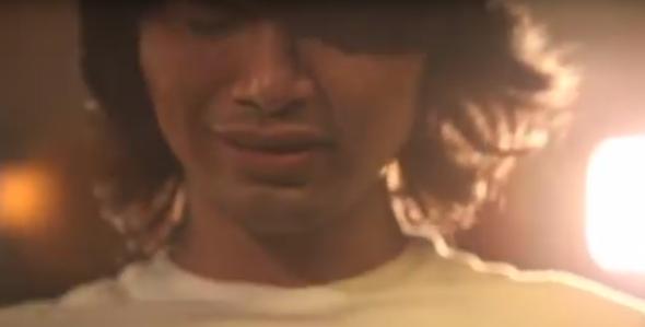 Bild 1 - (Musik, Tränen, liebeslied)