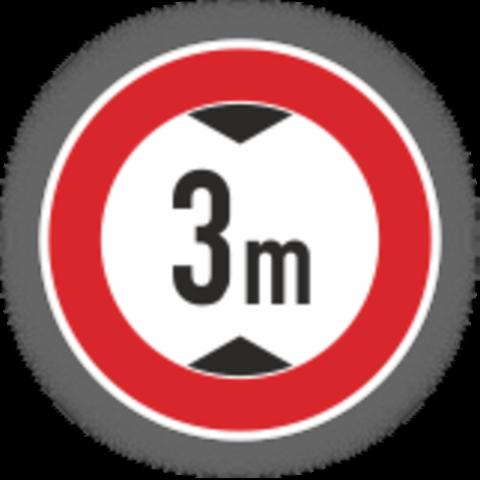 - (Auto, Auto und Motorrad, FS)