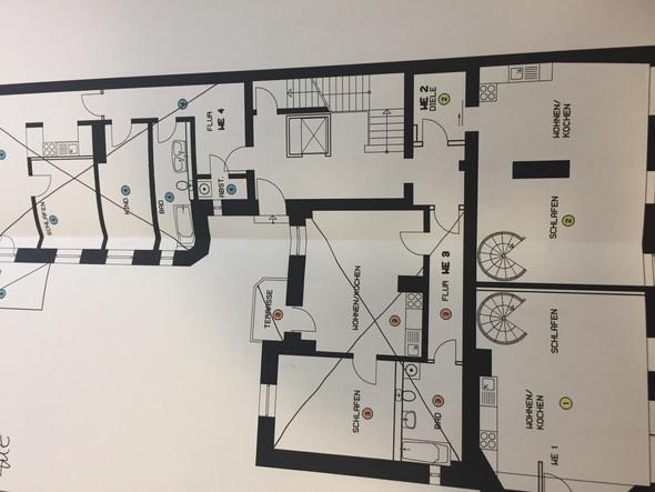darf man den hobbyraum als wohnraum benutzen - Ideen Fr Die Umwandlung Von Garage In Wohnraum