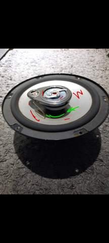 Darf man Lautsprecher sauber machen?