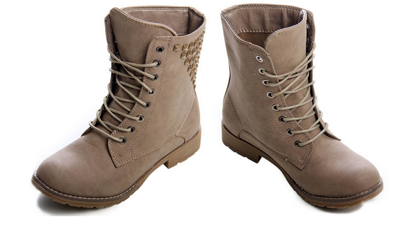 bild - (Kleidung, Schuhe, Buero)