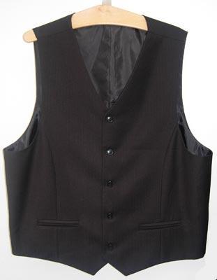 - (Mode, Kleidung)
