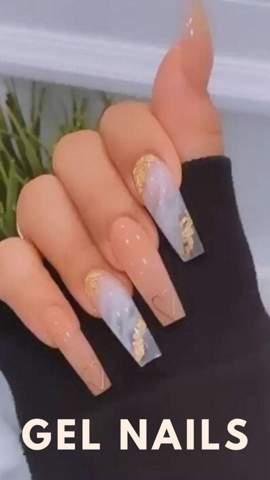 Darf Mutter lange Nägel verbieten?
