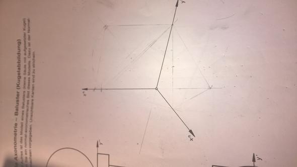 - (Mathematik, Geometrie)