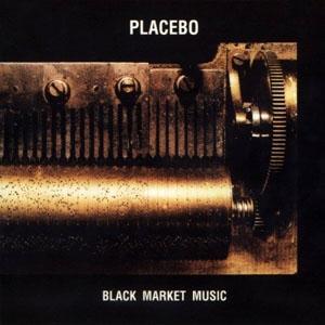 Bilduntertitel eingeben... - (Musik, Band, Placebo)