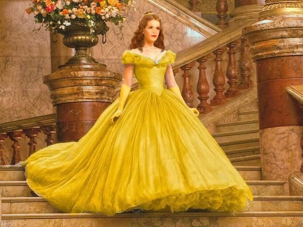 Das Brautkleid meiner Träume? (Kleidung, Kleid, Hochzeit)