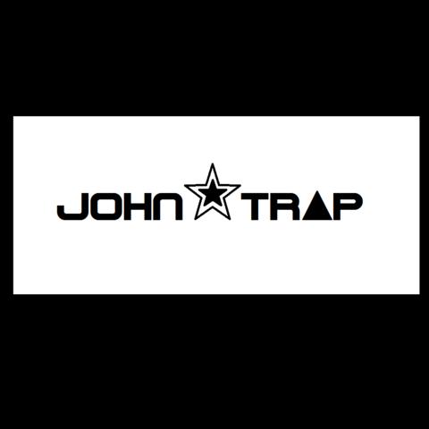 JohnTrap - (Musik, DJ, producer)