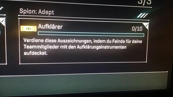 Hier die Frage - (PS4, Planetside 2)