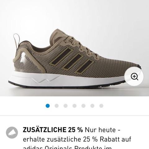 Das sind die Schuhe die ich meine  - (Mädchen, Jungs, kaufen)