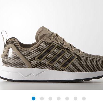Das sind die Schuhe die ich meine 😂😂 - (Mädchen, Jungs, kaufen)