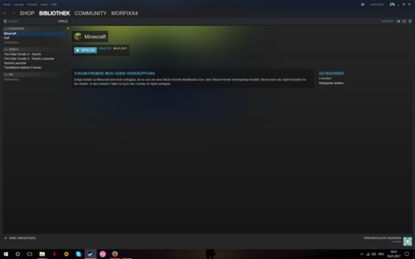 Wo ist hier das spiel - (Steam, G2A)