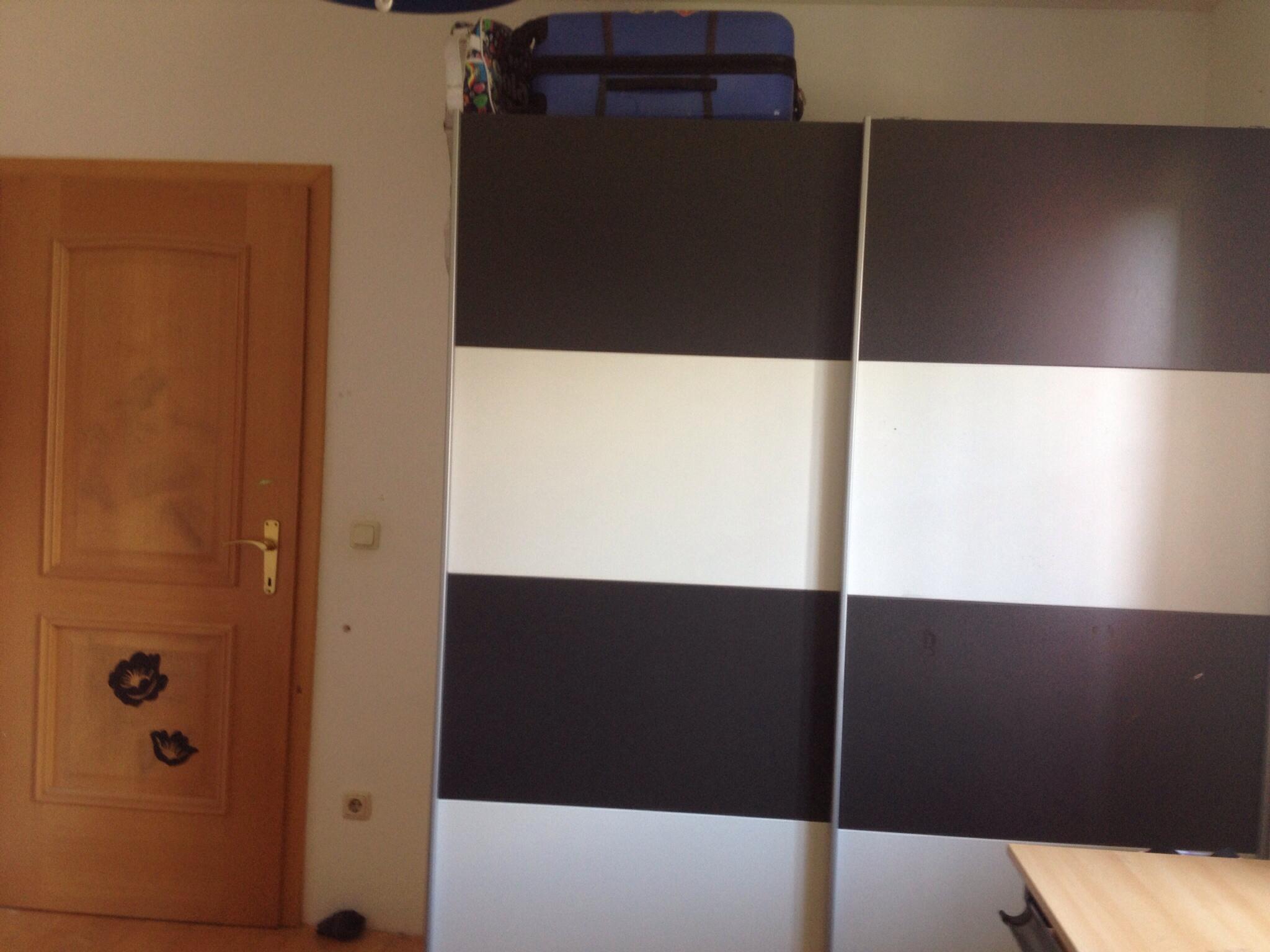 Möbel Mit Stoff Aufpeppen: Der patchwork stoff wird ihr ...