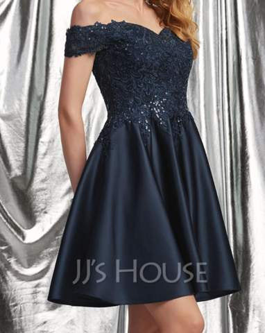 Wear this to confirmation?