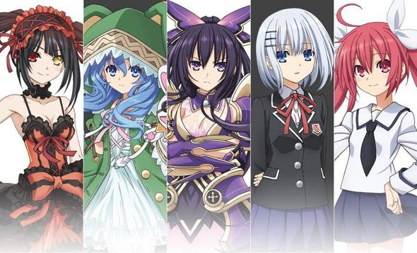 animes stream24 net