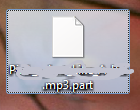 hier die ,,Blatt-Datei'' - (Computer, Datei, Desktop)