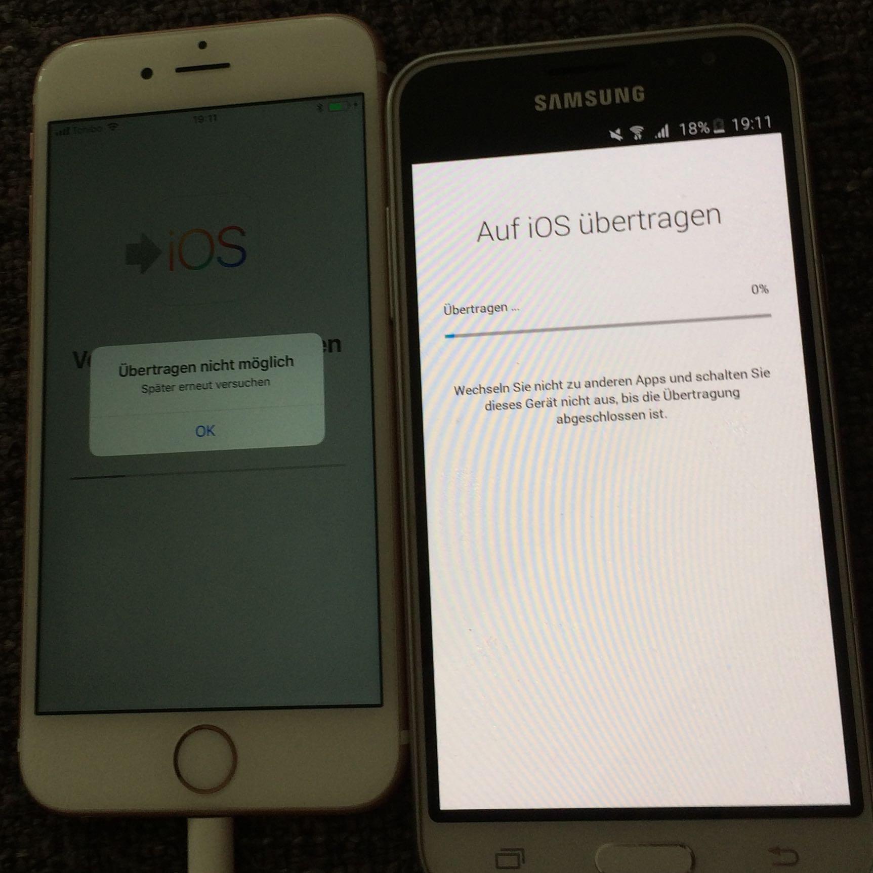 Download Funktioniert Nicht Android