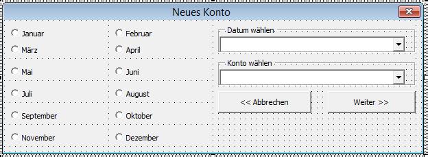 Excel Vba Userform Tabellenblatt Aktivieren : Daten einer userform in tabelle eintragen computer excel