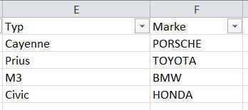 Bild 2 - (Excel, Office, unmöglich)