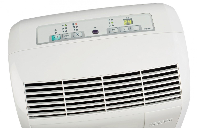 klimaanlage mobil leise gibt es leise mobile klimaanlagen. Black Bedroom Furniture Sets. Home Design Ideas