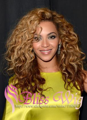 Bild - (Haare, Beauty, Dauerwelle)
