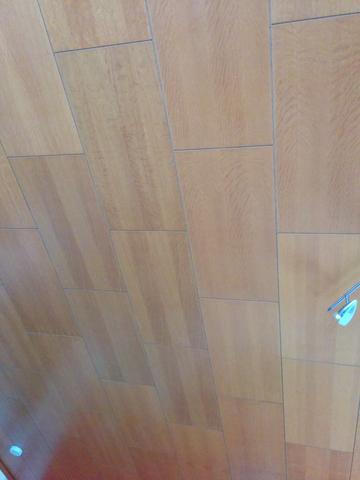 Deckenpaneele Ersetzen Holz Heimwerken Handwerker