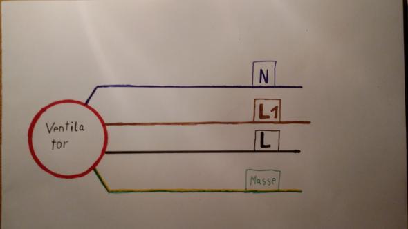 1_big Wiring Kabel on