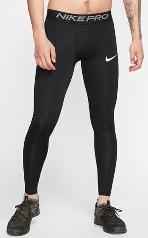 Denkt ihr man kann als mann zum Sport eine Tights tragen, und wenn ja, welche Farbe?
