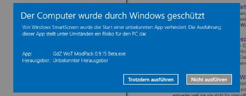Das Problem - (PC, Windows, Leben)