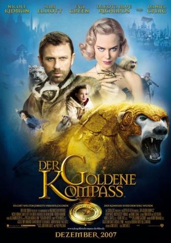 - (Film, der goldenen Kompass)
