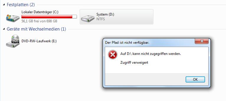 Standardgateway Ist Nicht Verfügbar