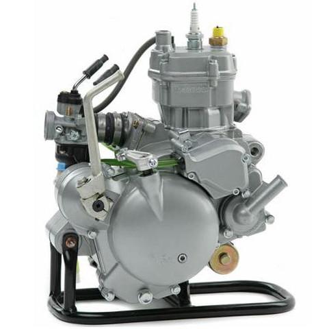 D50B0 Motor - (Tuning, Vergaser, derbi)