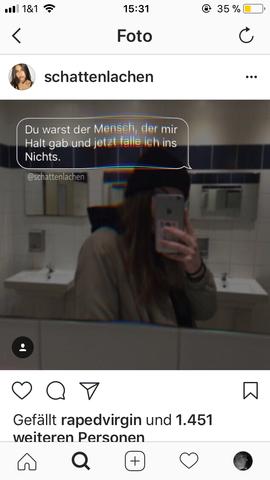 Sprüche Für Unter Instagram Bilder