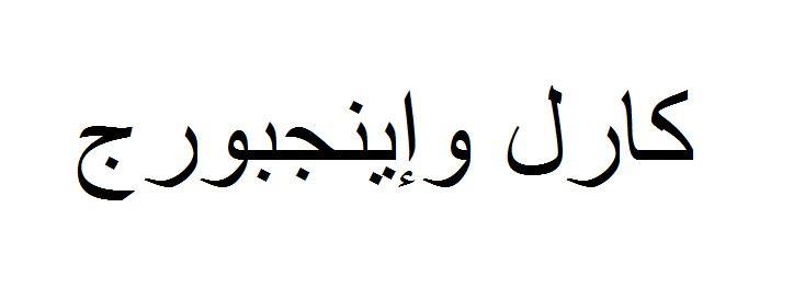 deutsch arabisch bersetzung bitte dringend um hilfe sprache arabien. Black Bedroom Furniture Sets. Home Design Ideas