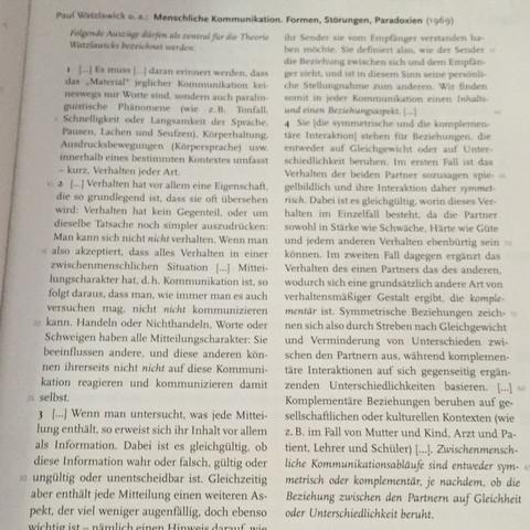 Deutsch Text Appellierend Argumentierend Oder Informierend