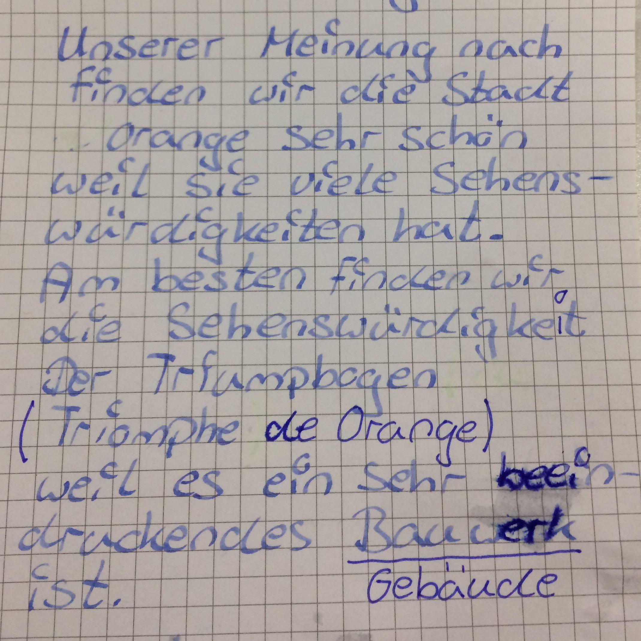 übersetzung text englisch-deutsch kostenlos leo