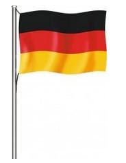 dutschland - (Deutschland, Länder, Schlecht)