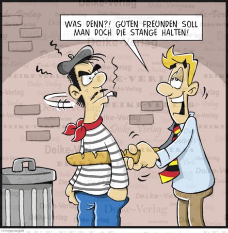 Deutschschweizerisches Standarddeutsch: Was bedeuten diese Helvetismen, bitte?