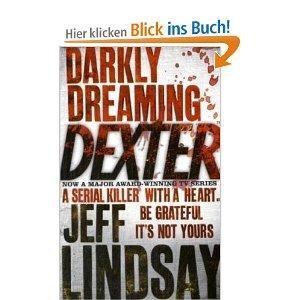 Dexter - (Buch, lesen, Taschenbuch)