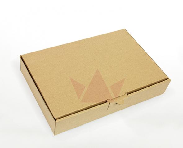 dhl mini p ckchen abschicken kosten paket post. Black Bedroom Furniture Sets. Home Design Ideas