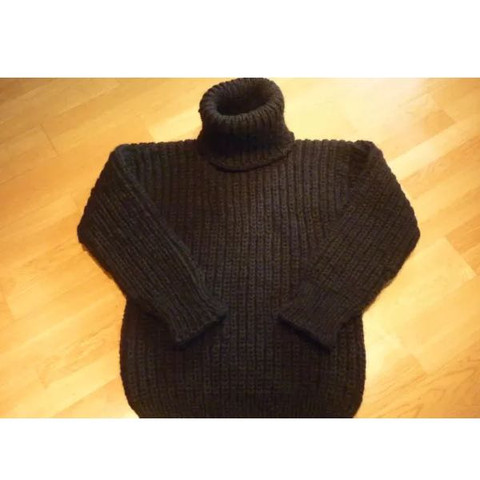 Will mir so einen Pullover kaufen  - (Pullover, Fetisch, wollsachen)