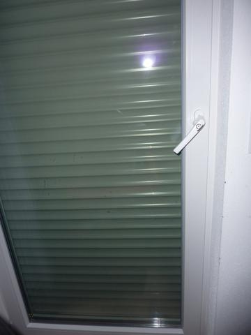 Tür - (Haus, Wohnung, Fenster)