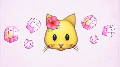 die beste app f r edits sch n editor emoji