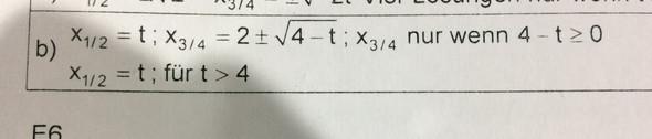 BUCH Lösung - (Schule, Mathe, Mathematik)